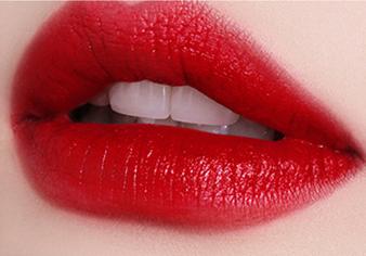 正紅色口紅色號推薦,正紅色口紅哪些色號好