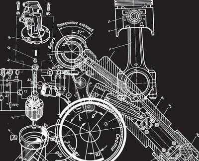 工科和理科的区别,工科热门专业就业前景排名