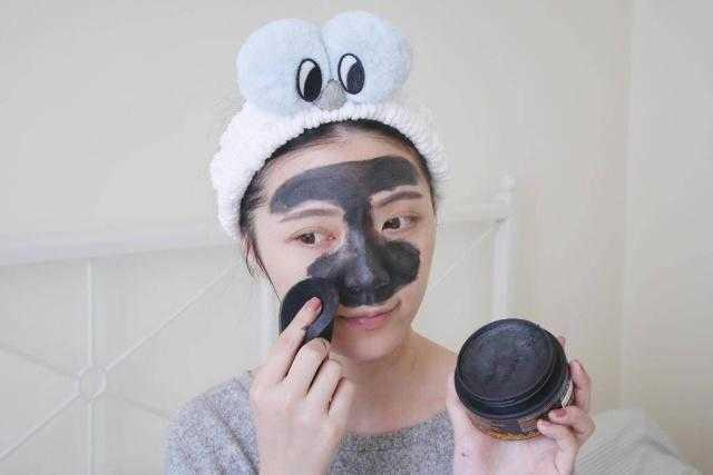 敷完面膜后洗脸时很有必要的吗,怎样正确的使用面膜