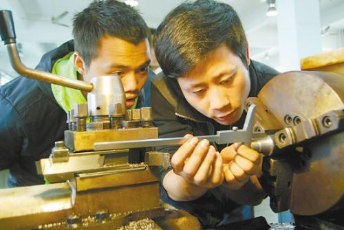 就业前景好的专业排名,就业前景好的专业有哪些