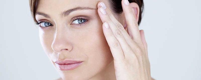 抗皱紧致护肤品排行榜,这十款让你抹去岁月的痕迹