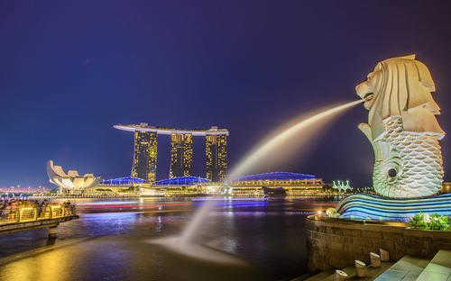 新加坡美食有哪些,新加坡特色美食排行榜
