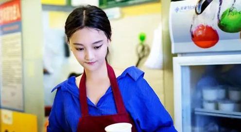 奶茶店排行榜10强,2020年度最火的奶茶店