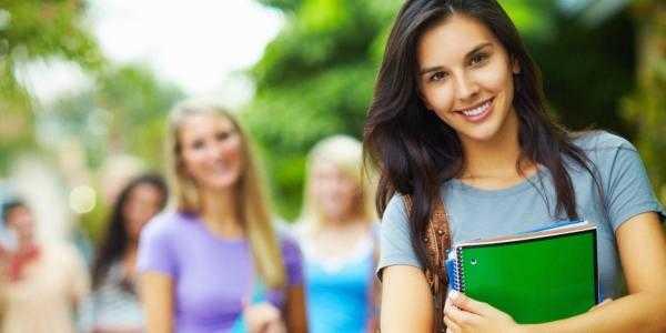 女生最吃香的十大专业,女生最吃香的专业有哪些