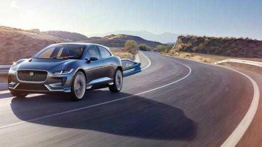 2020十万左右的高颜值车型排行榜,十万左右高颜值汽车有哪些