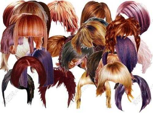 2020年流行什么发型,盘点今年最受欢迎的发型发色