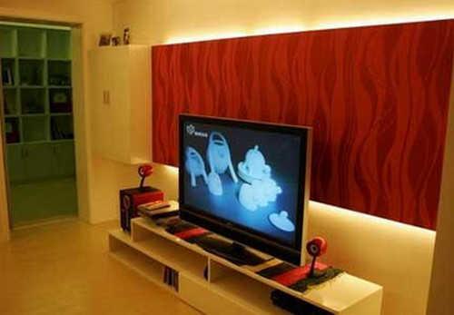 什么牌子的电视机好,十大电视机品牌排行榜