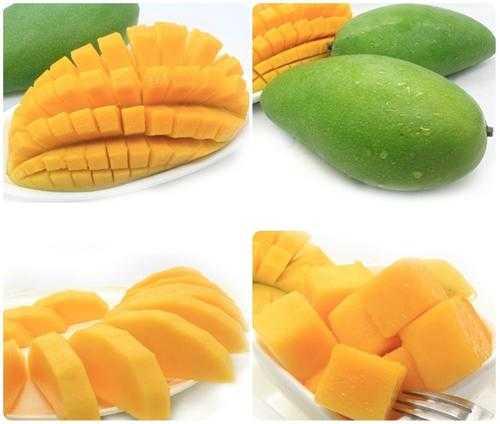 生理期忌口的十大水果排名,经期不能吃的水果有哪些