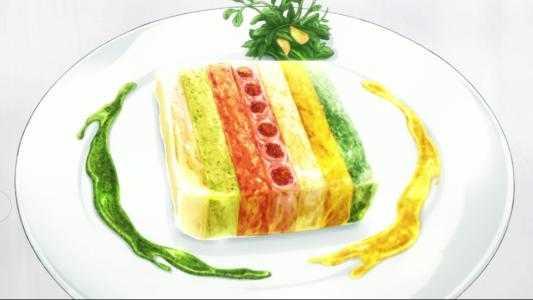 减肥吃的主食排行_2020减肥餐哪个好