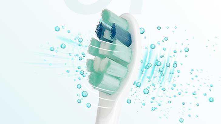 电动牙刷哪个牌子好,2020电动牙刷品牌排行