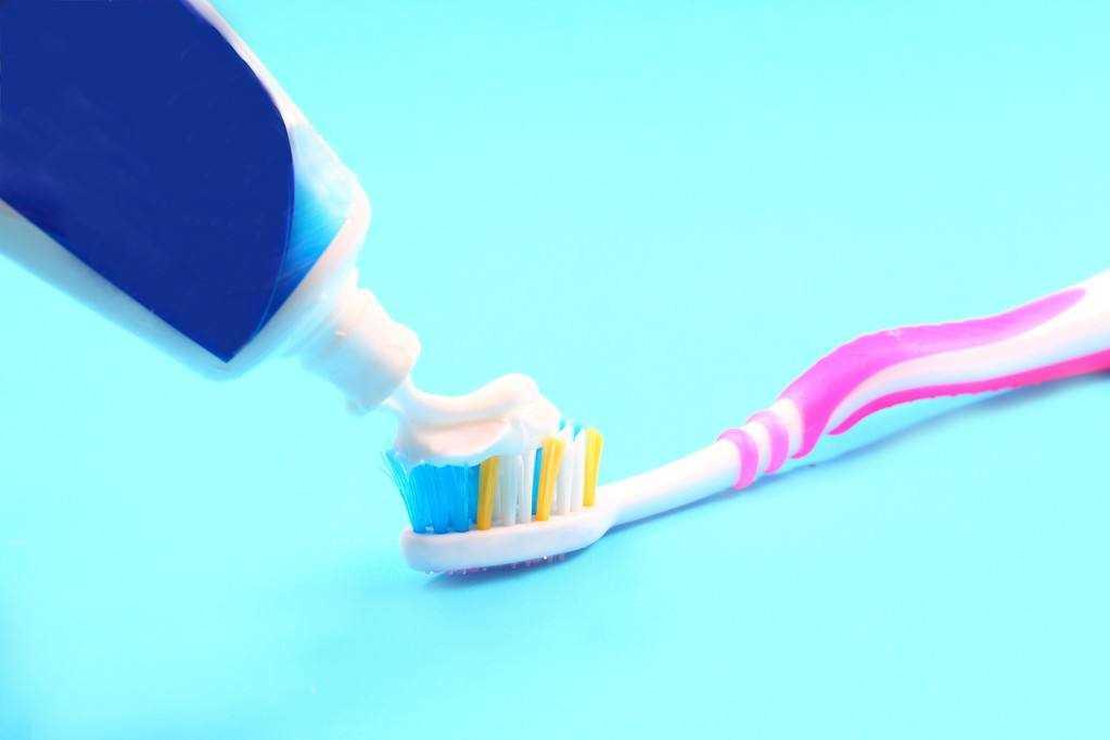 牙膏什么牌子最好,2020牙膏品牌排行榜