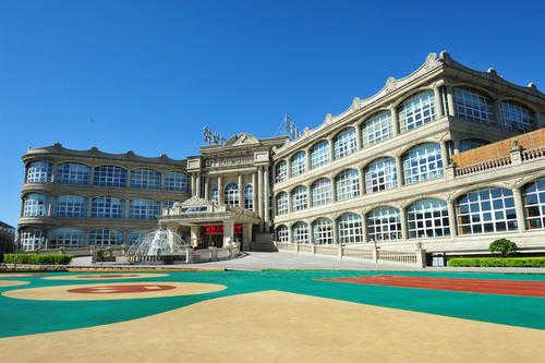 2020北京十大贵族国际学校排名,北京贵族国际学校有哪些