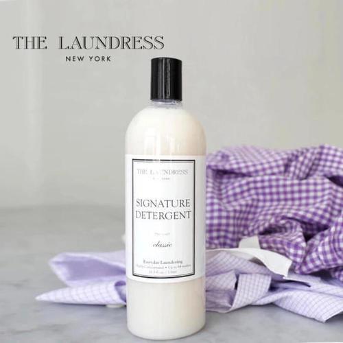 内衣洗衣液2020年品牌排行榜