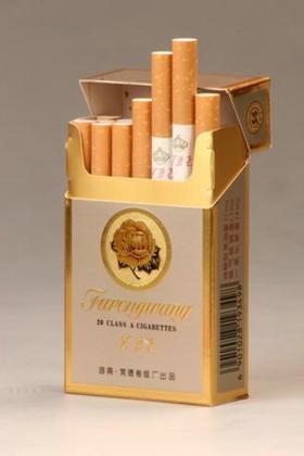 30元以内最好抽的香烟,十大30元以内最好抽的香烟排行榜