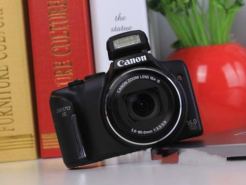 2020相机排行榜,相机哪个牌子好