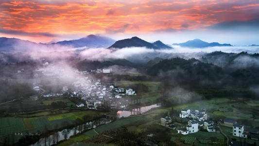 華北地區最美山峰有哪些,華北地區爬山推薦