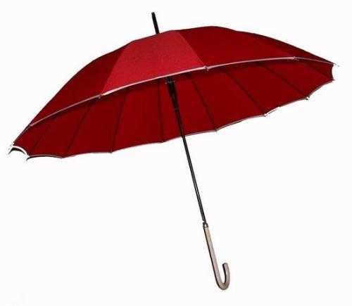 中国十大知名雨伞排行榜,好用雨伞排名