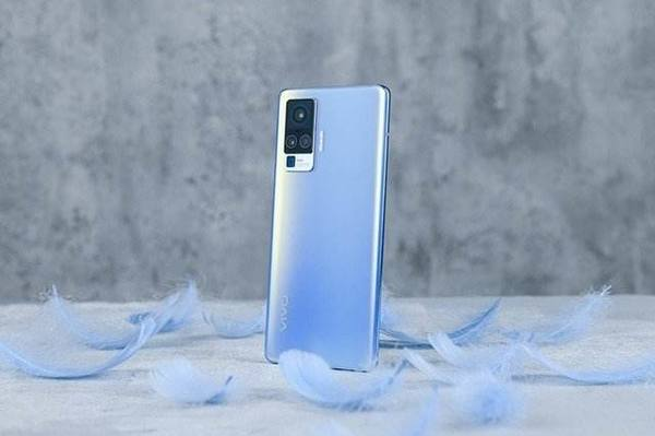 20205g手机排行榜,哪个牌子的手机好用