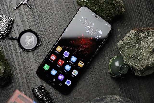 2020最新手機品牌排行榜,大最火的國産手機品牌