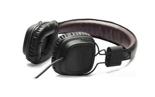 头戴式耳机品牌排行,头戴式耳机品牌哪个好