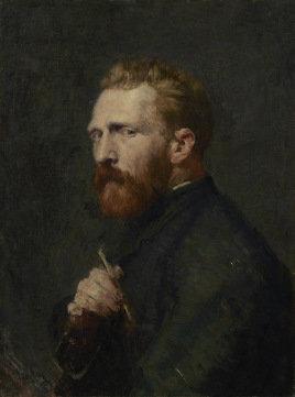 世界著名画家有哪些,世界著名画家排行榜