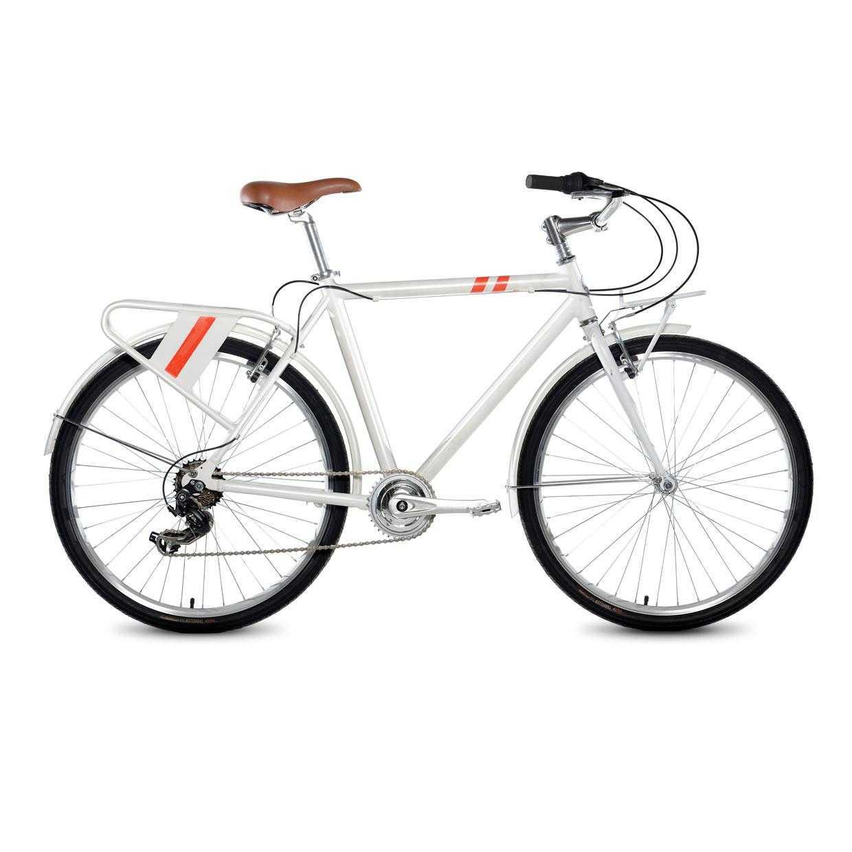 国产十大自行车品牌排行榜,比较好的自行车品牌
