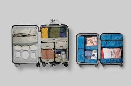 2020行李箱品牌排行榜,适合学生的平价行李箱