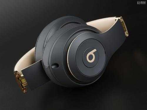 千元头戴式蓝牙耳机推荐,千元头戴式蓝牙耳机哪个好用