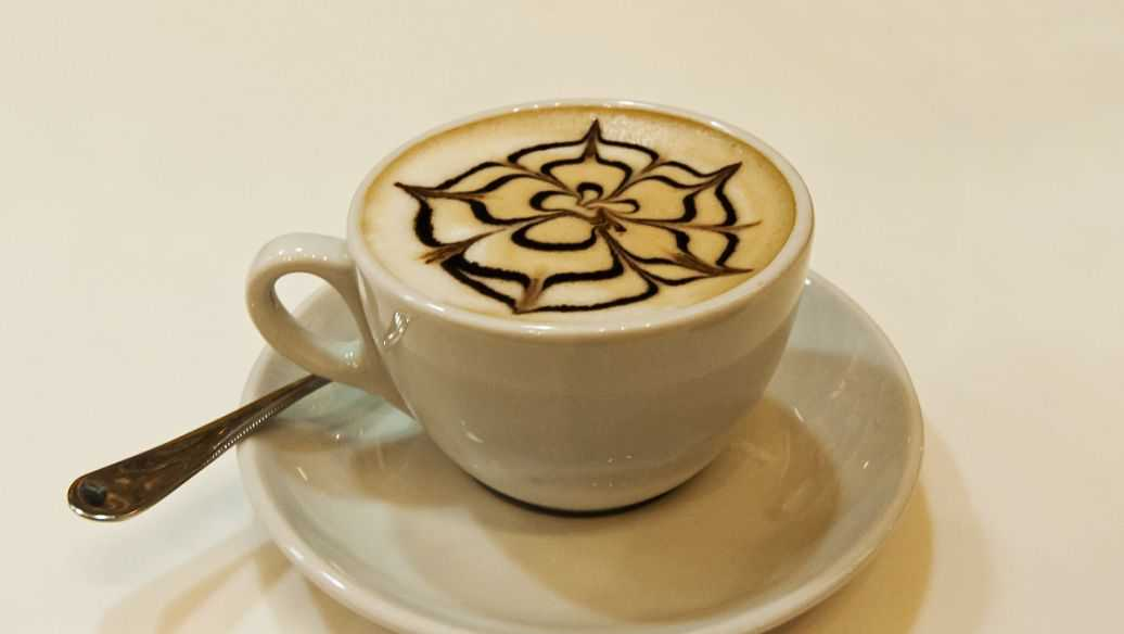 好喝的速溶咖啡有哪些,十大好喝的速溶咖啡排行榜