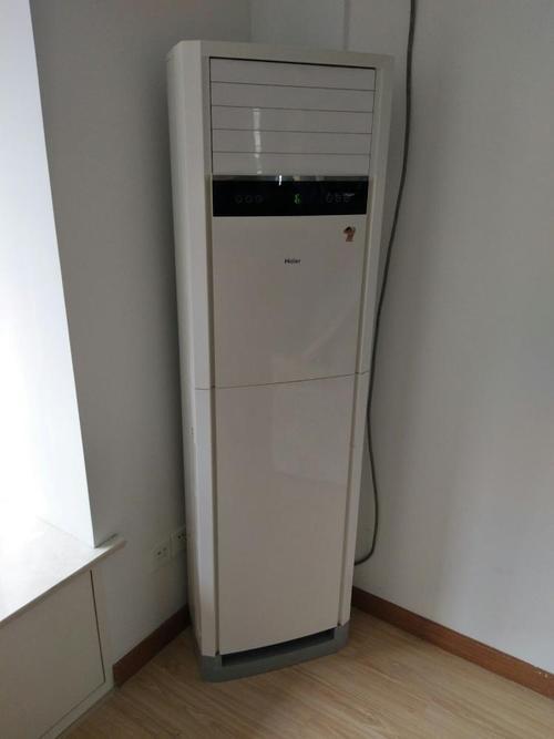 立式空调哪种品牌好,立式空调品牌排行榜