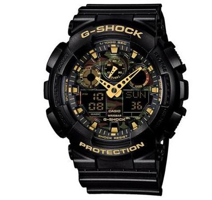 2020卡西歐最值得買的手表