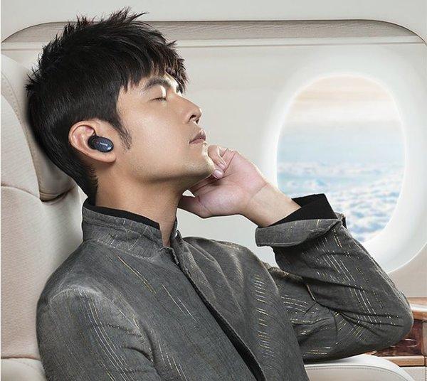 千元蓝牙耳机前十名,千元蓝牙耳机哪个好用