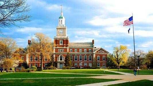湖南最好的大学,2020湖南最好的大学排名