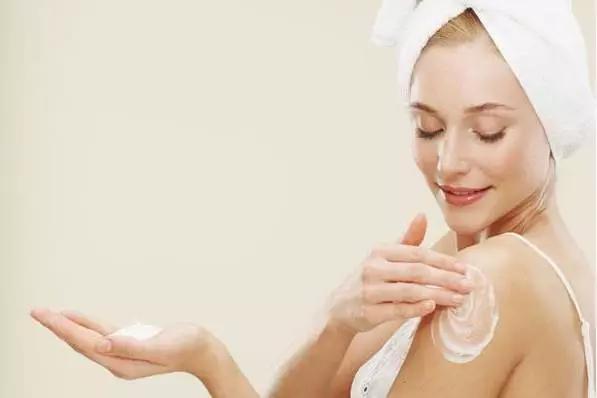 身体乳品牌排行榜,身体乳哪个牌子的好用