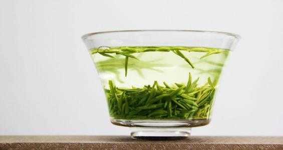 中国最好喝的绿茶,十大最好喝的绿茶排行榜