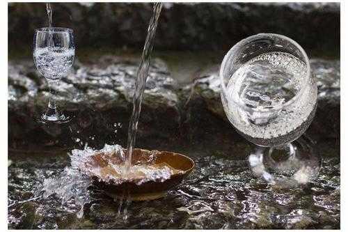 湖南最出名的白酒,湖南十大白酒排行