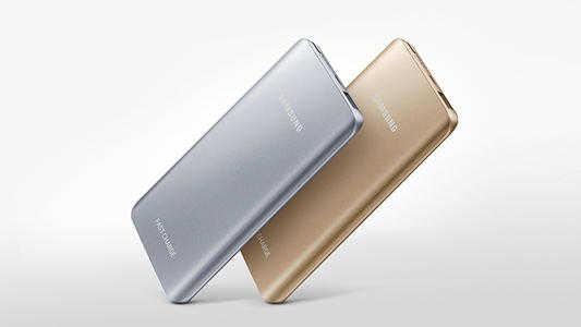 充电宝哪个牌子好,2020国内最好的充电宝品牌