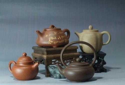 世界上最贵的紫砂壶,最贵的十大紫砂壶排行榜
