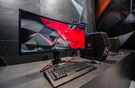 144HZ电竞显示器哪个牌子好_144HZ电竞显示器推荐