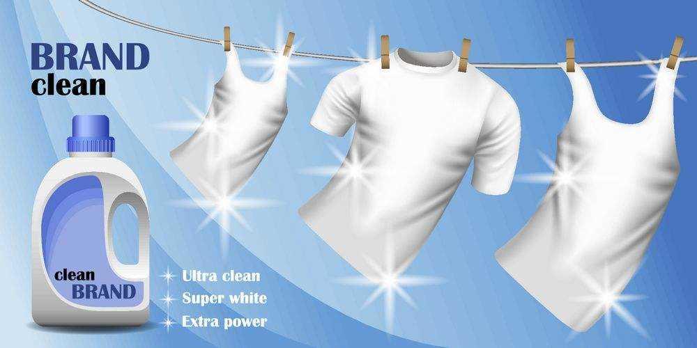 2020洗衣液品牌排行榜_2020洗衣液哪个品牌最好