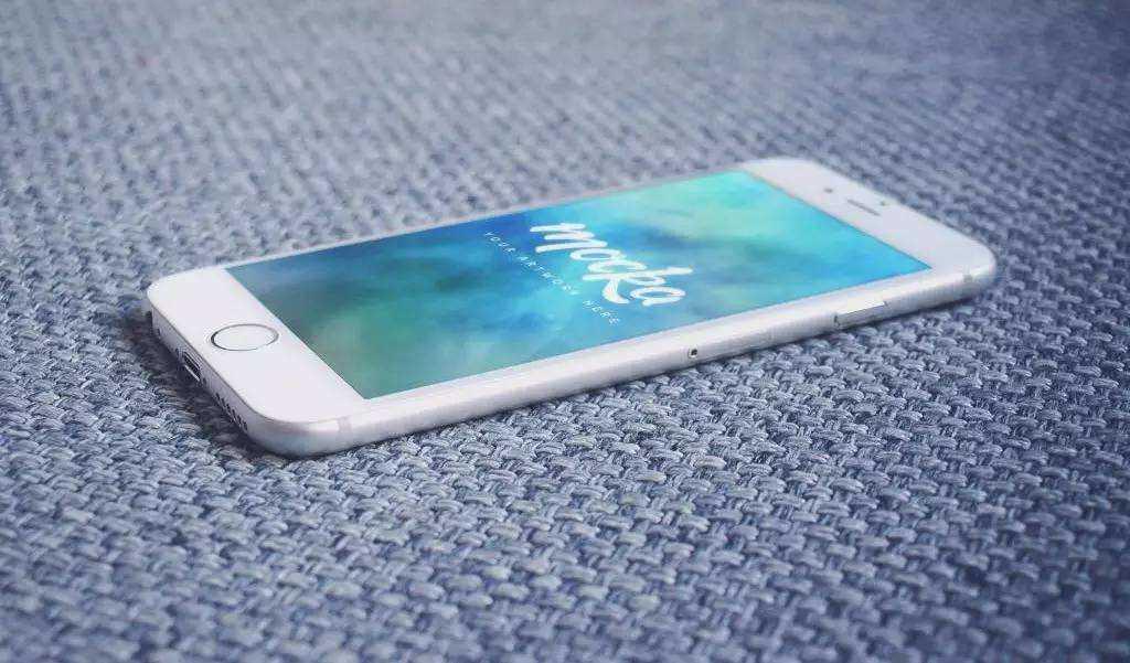 手机保护壳什么牌子的好,手机保护壳推荐