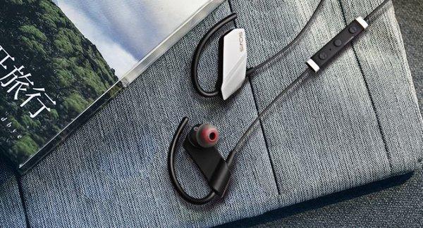 百元入门级HIFI耳机推荐_百元入门级HIFI耳机哪个好