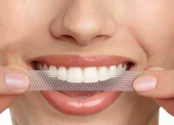 什么牌子美白牙贴效果好_美白牙贴十大品牌排名