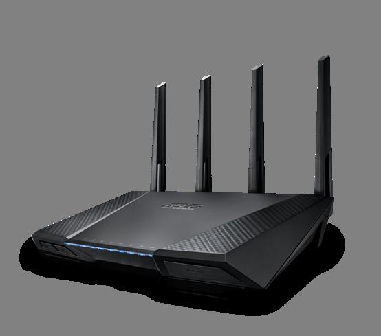 WiFi6路由器值得买吗_WIFI6路由器推荐