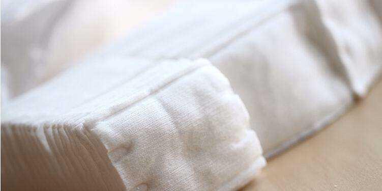 什么品牌的化妆棉好_适合湿敷的化妆棉推荐