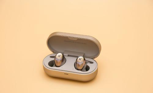 蓝牙耳机什么牌子好_高性价比蓝牙耳机推荐