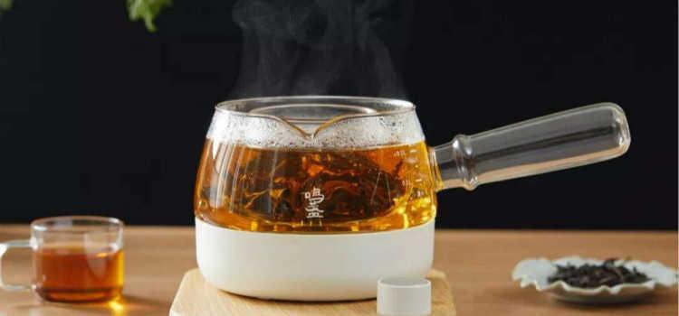 中国有名的茶叶有哪些_中国茶叶排名前十