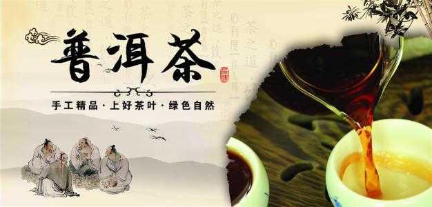 云南丽江特产有哪些_方便携带的云南丽江特产推荐