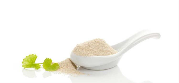 减肥代餐粉哪个牌子好_排名前十的减肥代餐粉