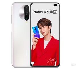 红米k30i5g手机怎么样_红米k30i5g手机测评